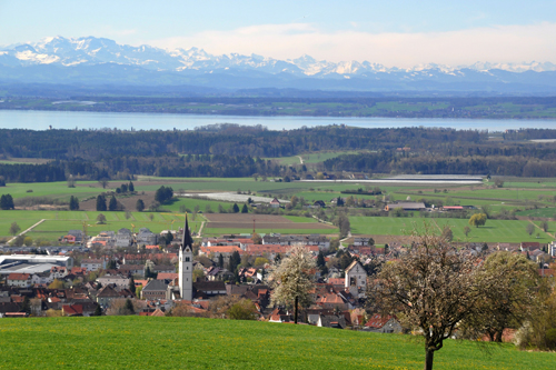 markdorf_am_bodensee