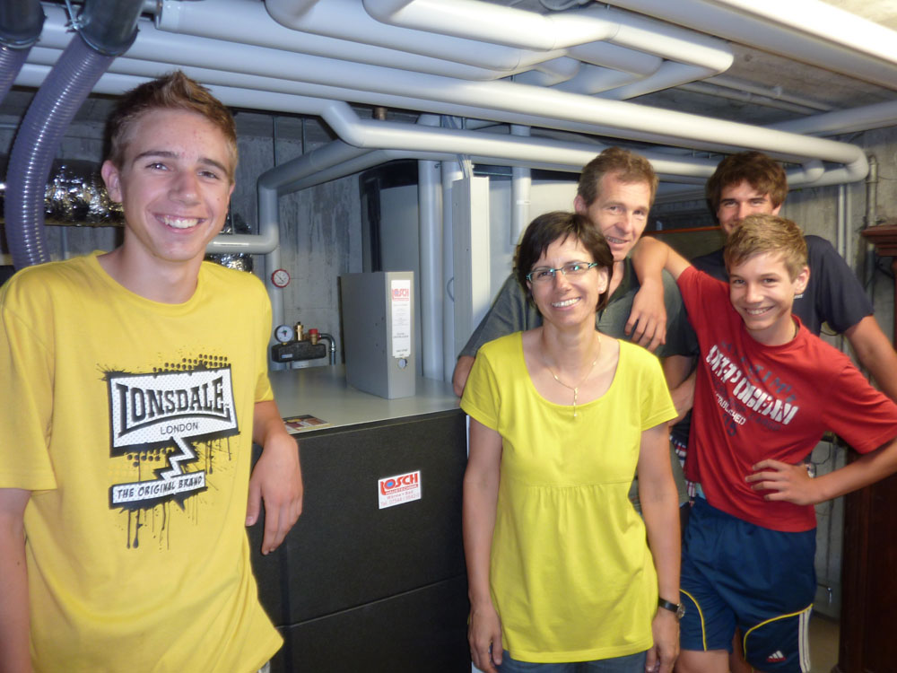 Familie Pius aus Limpbach_1